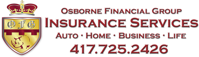 Osborne Financial Group