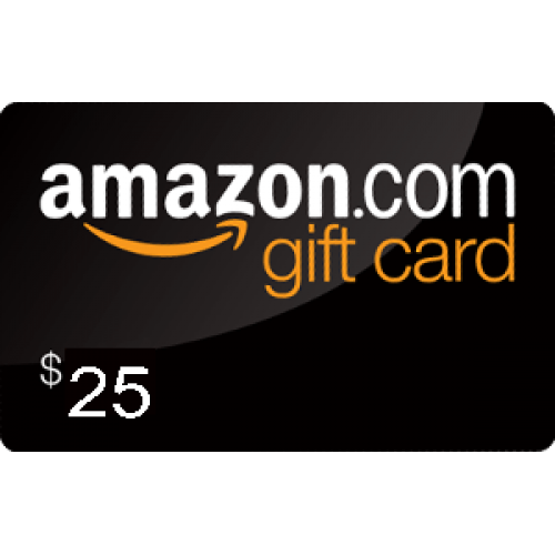 Get a quote osborne financial group for How to get gift cards for your business